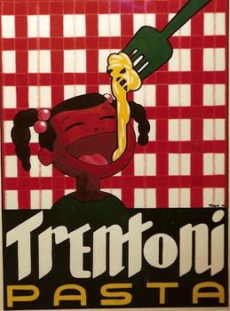 Trentoni