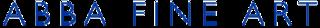 Logo_abbafineart