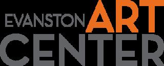 20160404192139-eac-logo