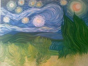 20110205173902-large_impressionist