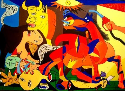 Guernica_bagdad2003