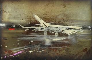 A_busci_aereo_bianco