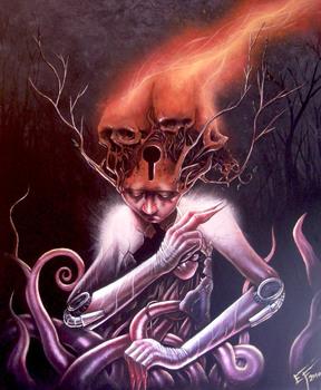 Enlightenment-through-self_flagellation