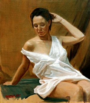 20160617133442-alejandro_cabeza_-_figure_in_the_study