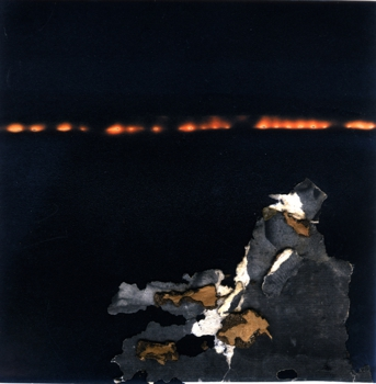 Shore_lights