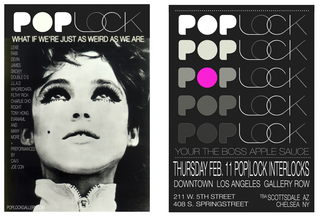 Poplock_interlock_event-2 - POPLOCK_INTERLOCK_EVENT-2