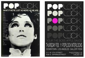 Poplock_interlock_event-2