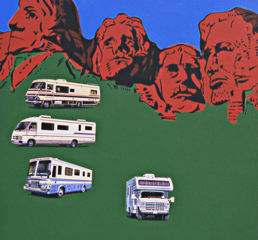 Presidents___campers