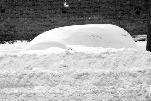 Icecar_31__29_x_44_inches_