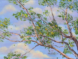 20120909202759-branchesatnewyorkcitypark_1mb
