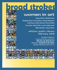 Broad-strokes--women-in-art