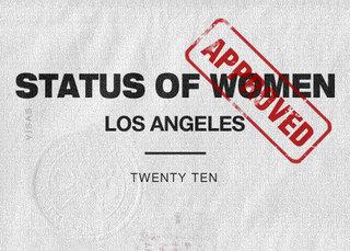 Status_of_women