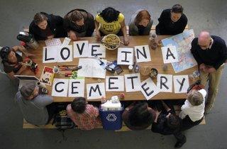 Love_cem3