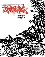 Revolutions_front_flyer