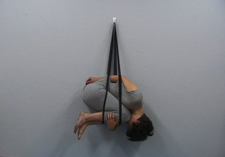 Monica-duncan_gym-bag