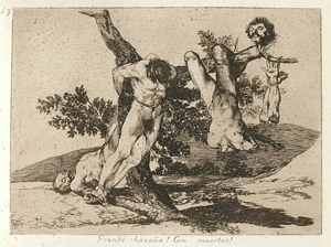Goya_0
