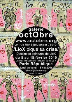 Octobre-liox-f_v2010