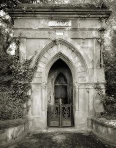 Robertsmausoleum