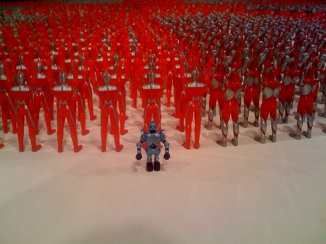 Robot_