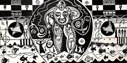 Robert_daniels_--_spiritual_rhythm