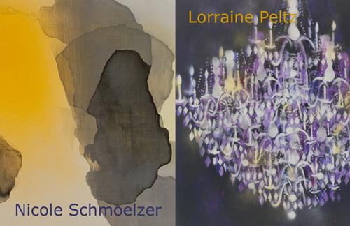 Schmoelzerpeltzfront_copy