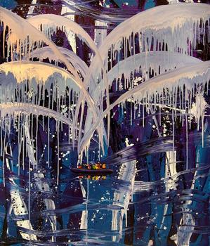 Icicles_20_large_