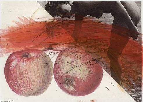 Artwork_images_425932341_550925_arnulf-rainer