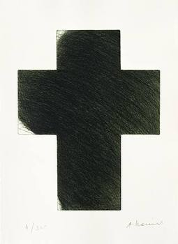 Artwork_images_424196454_513339_arnulf-rainer