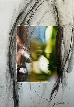 Artwork_images_425620617_471220_arnulf-rainer