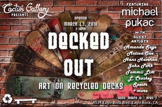 Cactusgallery_deckedout_front