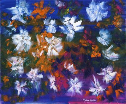 Gardenias_field