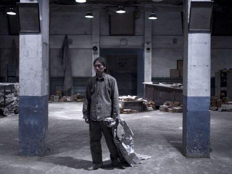 Chen_chieh_jen__military_court_and_prison__vid_o__2007-2008