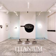 Titaniumart