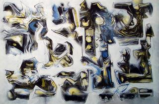 Mark-strickland-_-herik-vardeniktsy-07