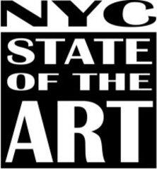 Nycstateoftheart_logo