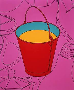 Artwork_images_139967_471463_michael-craig-martin
