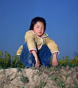 Zhang04