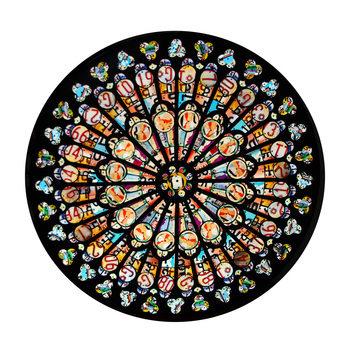 Rose_window_sculpture-mike_kalish
