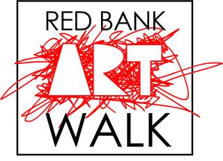 20130330151937-red_logo_medium3