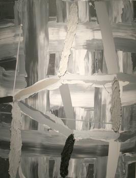 Black_painting_72