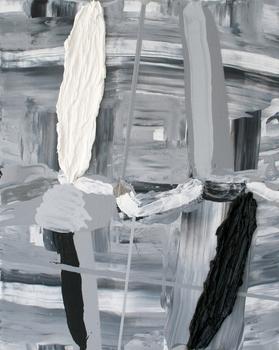 Black_painting__76