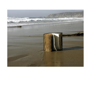 Book_alone