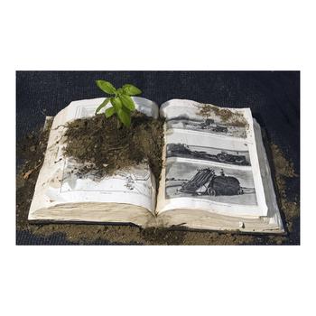 Farm_book