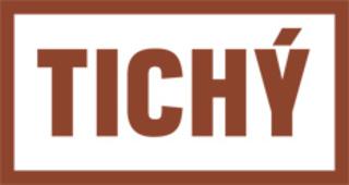 Tichy_id