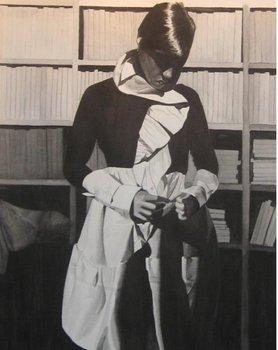 Amish_librarian