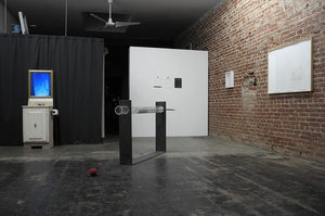 Controlroom4
