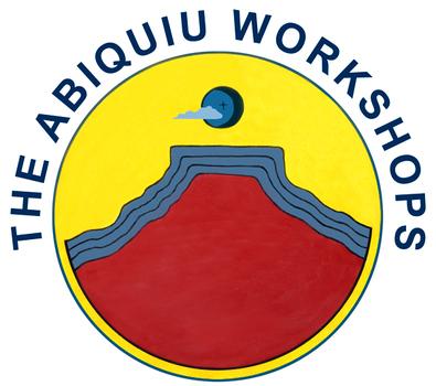 _abiquiu_workshop_logo_-__2_final_final