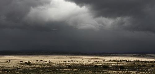 Jasper_ranch_cloud_final___