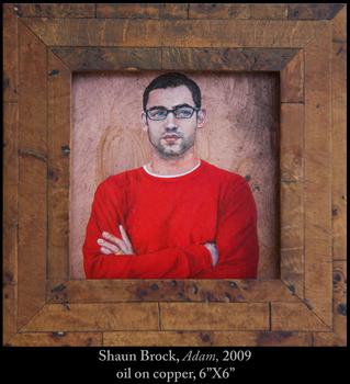 Adam_in_a_red_shirt