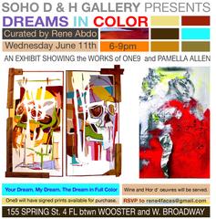 Dreams-in-color-invite